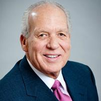 Thomas Ackerson, MD