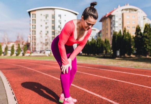 How to Prevent Runner's Knee
