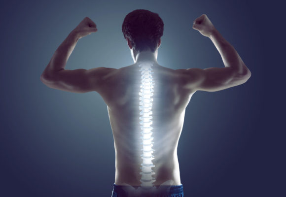 Tips for Lowering Your Risk of Osteoporosis