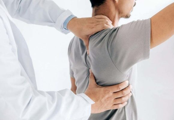 How to Reduce Lower Back Pain Without Prescriptions